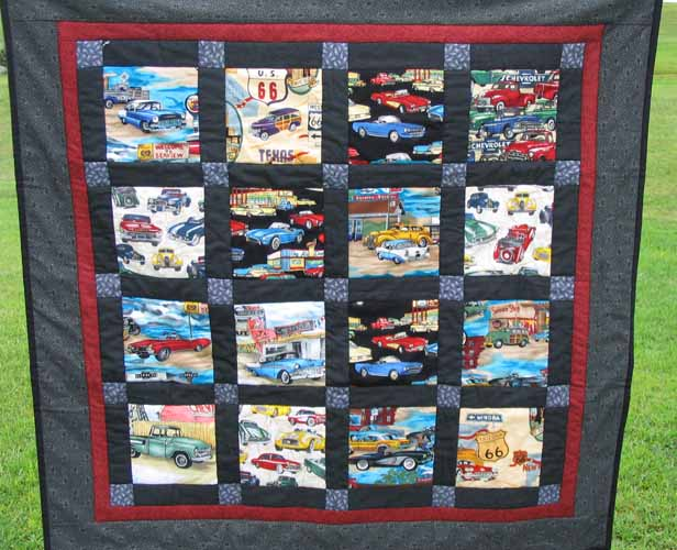Quiltmasters Quilt Market Choose A Treasure