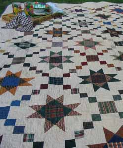 Quiltmasters Quilt Idea Gallery Sample Quilt Designs And
